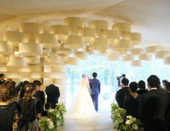 結婚式当日撮影プラン